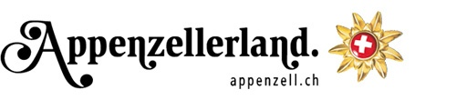 Logo Appenzell