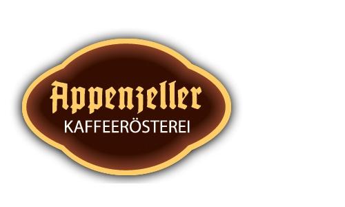 Logo Appenzeller Kaffee