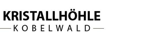 Logo Kristallhöhle