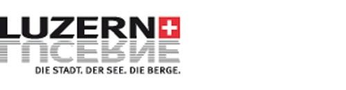 Logo Luzern