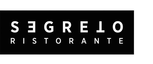 Logo Segreto