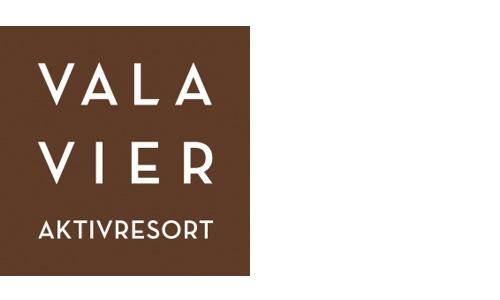 Logo Valavier