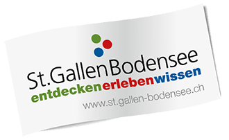 Logo Bodensee Tourismus