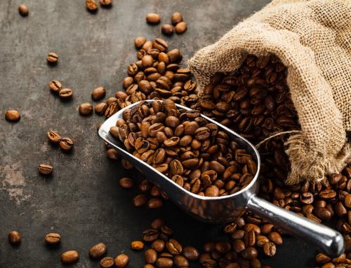 Appenzeller Kaffee – 42km