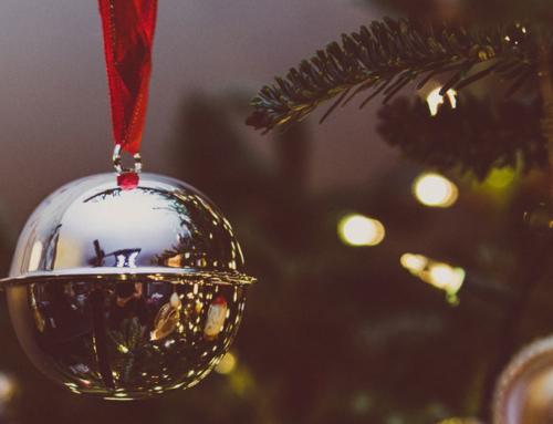 Suchen Sie nach der perfekten Location für Ihre Weihnachts- oder Firmenfeier?